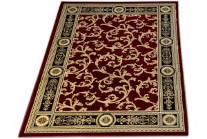 Dywany Ekskluzywne Rozmiar 300 X 400 Cena Od 20000 Zł