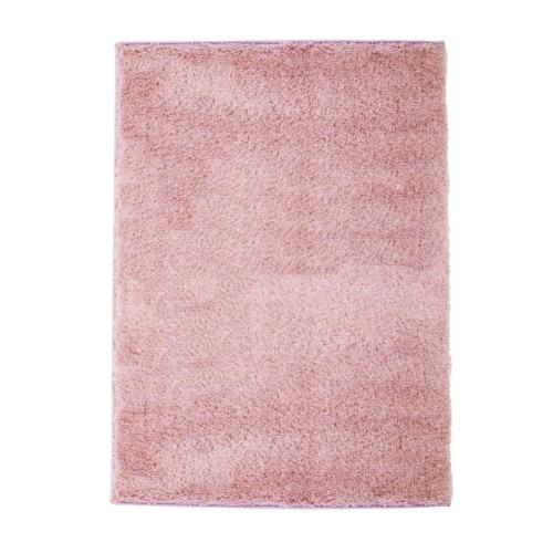 Carpet Soft 3d 2243 Grey 1 1